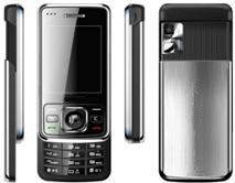 Mobiele Telefoon (GBN010)
