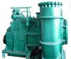 Maine-ausbaggernde Pumpen (WN Reihen)