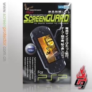 LuScreen Schutz für PSPggage Kleid-Beutel
