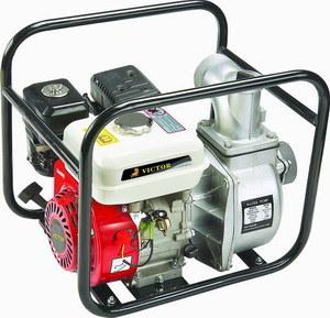 Selbstzündsatz-Wasser-Pumpe WP30