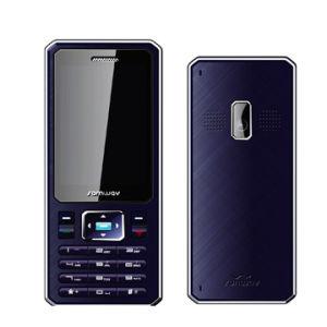 Mobiele Telefoon (d10-3)