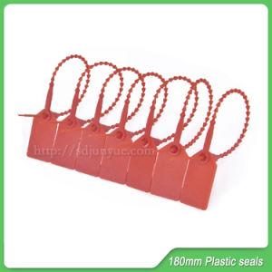 De Verbinding van de zak (JY180), de Plastic Verbindingen van de Veiligheid voor Zakken