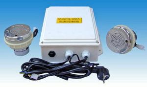 Electric Pump (SNSPBW-50CB2)