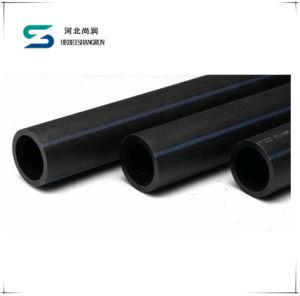 Buoni tubi dell'HDPE del tubo SDR41-SDR6 di memoria del silicone dell'HDPE di prezzi