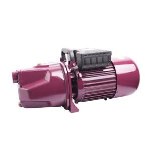 Italia Calidad Self-Suction chorro de agua eléctrica 220V de la cabeza alta elevación 2HP Jet de la bomba de agua