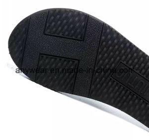 Femmes décontractées Slipper sandale (362)