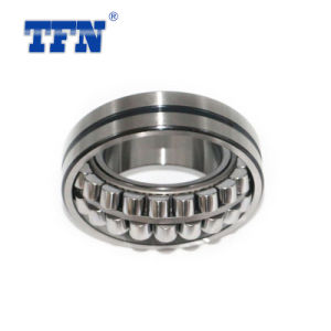 Cuscinetto a rullo sferico dell'acciaio 22205e/C3 di SKF Gcr15