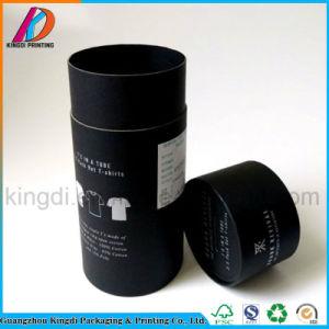 caldo nero tubo