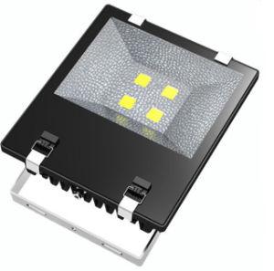 IP de alta potencia 200W65 Proyector LED