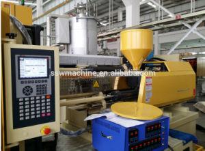 機械/プラスチック射出成形機械を作るペットプレフォーム