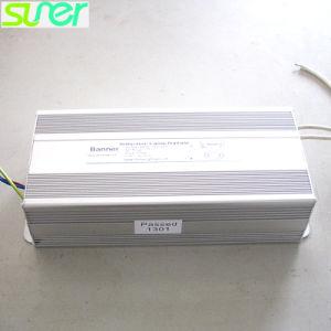 低周波の誘導ランプ40W-400Wのための電子バラスト