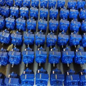 Vacuümpomp voor Melkende Machine 250L