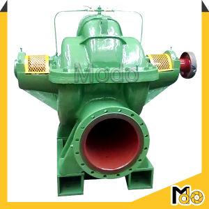 400m3/H Pomp de In drie stadia van het diesel Water van de Hoge druk