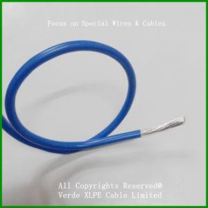 Outro tipo de fio de Silicone cabo especial personalizada