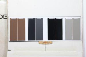 De opgepoetste Tegel van de Muur van de Keramiek (100X300mm)