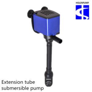 Pompa del filtrante dell'acquario (HL-APH2000)