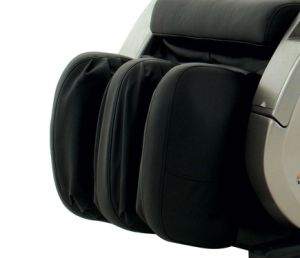 作動する硬貨が付いている販売のマッサージの椅子(RT-M01)