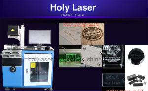 Продажа Factory-Direct резиновый акриловый CO2 лазерной маркировки оборудования машины