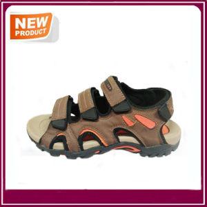 Été de nouvelles chaussures sandales de plage