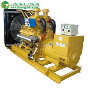 générateur européen de diesel de la qualité 300kVA