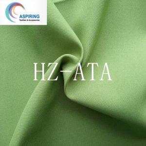 Uniformのための300d Polyester Minimatt Fabric