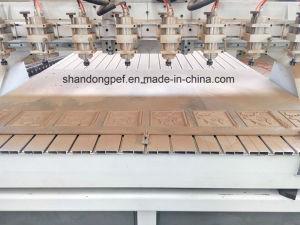 F5-Ms2030bh8を作る家具のためのCNCのルーターの木製機械