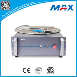 sorgente di laser della fibra di 800W Cw per la saldatura di laser del metallo