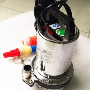 Singflo 6Lpm 12 Volts da bomba de água Submersível Solar