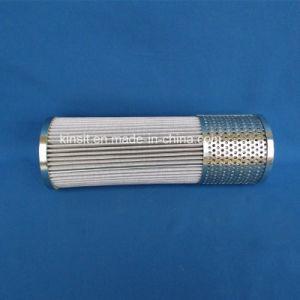As peças de condicionador de ar Mcquay M332115201 FILTRO ÓLEO