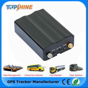 実質時間Tracking (VT200)のCE/RoHS Mini Car GPS Tracking Device