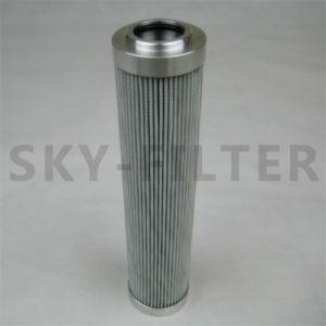 Tussenvoegsel van de Filter van de Olie van Stauff het Hydraulische (SE-014G10B/2)