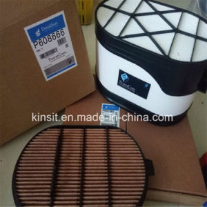 Élément de l'air Filtre P601560 PA5515 remplace : 4286474M1; 3045633; 32/925753 2591007C1;