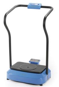 Macchina di Healthmate/Massager del corpo/strumentazione adatti di forma fisica (HM01-08VH) (CE RoHS)