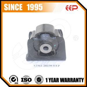Het auto Onderstel van de Motor voor de Bloemkroon Zze150 12361-28230 van Toyota