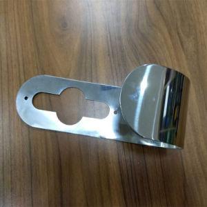 Gancio resistente del tubo flessibile dell'acciaio inossidabile