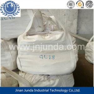 Ontsproten staal/de Malende Ballen van het Staal/Schuurmiddel & het Malende/Schurende Producten/Gruis van het Staal