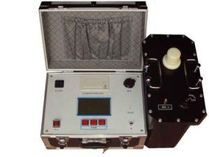 超低い頻度Vlf高圧発電機