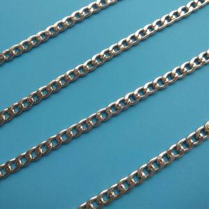 Nuova collana del Choker di disegno della catena dell'oro dei monili all'ingrosso delle donne