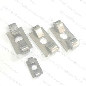 Connecteur de l'écrou de fixation standard de 6 pour les profils en aluminium Standardverbinder