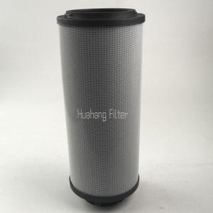 China hydac do filtro de óleo de substituição do filtro hidráulico cartucho 0950R005BN3hc