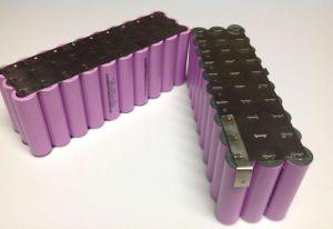 Alquiler de Batería Batería de almacenamiento de moldes de carga y descarga de Tester (TWSL-6000)
