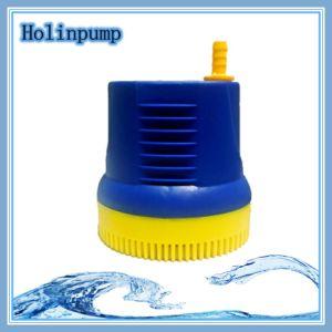 Pompa ad acqua sommergibile nazionale del dispositivo di raffreddamento di aria (HL-1500UR)