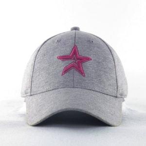Bordados de beisebol promocionais Polo Cap (LPM16032)