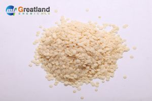 Dímero alquila Ketene/AKD Wax 1840 para produtos químicos de papel