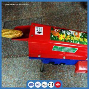 高い硬度の構造の農業の米もみすり機