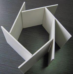 建築材料のための高いDenisityのABSシート