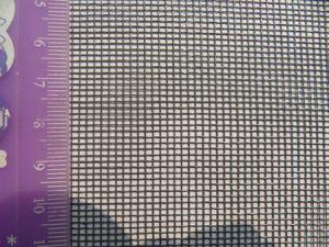 Buona qualità per la maglia della vetroresina del mosaico
