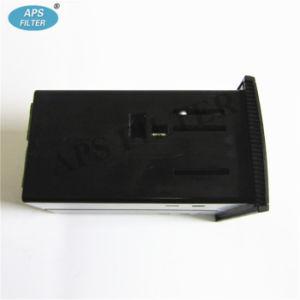 Pièces du compresseur pneumatique 1604942202 pour le panneau du contrôleur électronique