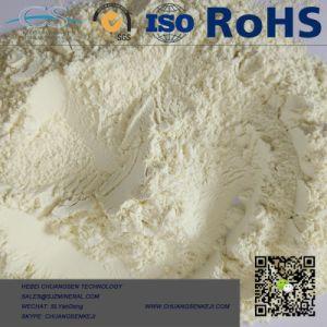 Het Goede Gebruik van uitstekende kwaliteit van het Poeder van het Oxyde van het Zink van de Prijs voor Pigment
