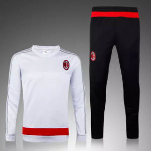 traje AC Milan barata